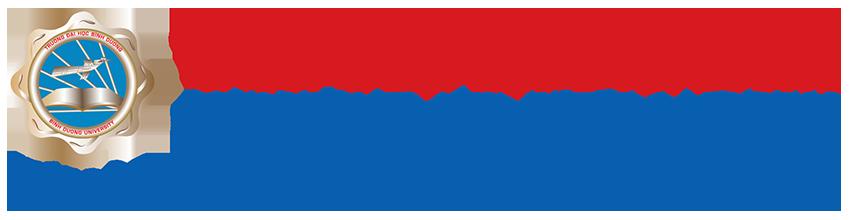 Viện Quản trị Công Nghiệp & Logistics – Imalog
